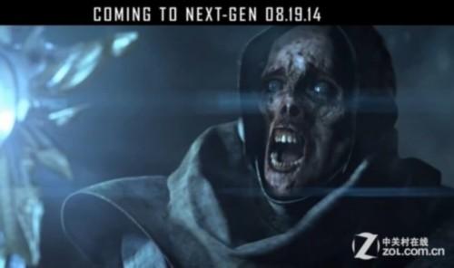 《暗黑破坏神3:坦克a坦克版》TV终极赏鼠视频巨广告图片