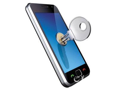 手机曝安全漏洞,沪部分公务员改用国产加密手机,咋看?