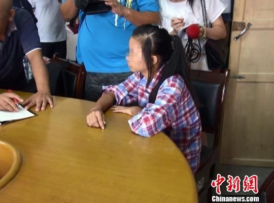 插12岁女孩洞的震动球-16岁少女被男友3万出售 遭买主绑山洞多次性侵