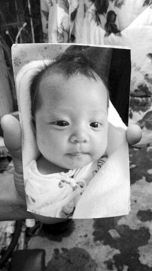 苏州2月大女婴家中被盗案告破 嫌疑人被抓