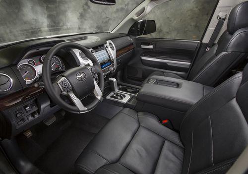 沃尔沃在被吉利收购后的首款全新车型xc90 suv将于本月正式高清图片