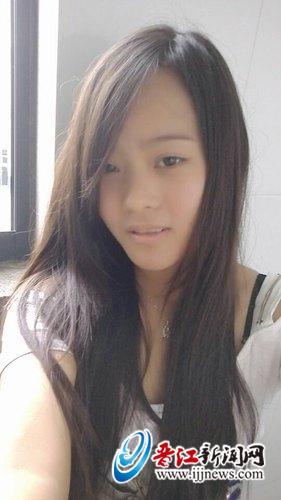 福建晋江:16岁女孩见男网友后已失联一周