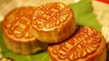 27批次月饼被检出不合格 上海有4家上黑榜