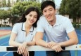 传刘翔已领证! 微博公布新娘照片