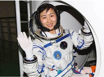 中国航天员选拔破惯例 将包括工程师和医生