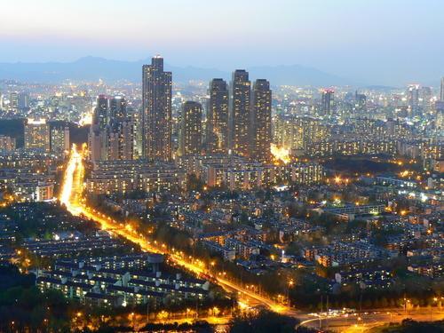 韩国国土面积和人口_韩国人口及国土面积