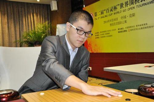 http://image.xinmin.cn/2014/09/20/20140920204720972675.jpg
