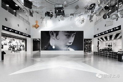 上海最美的两家博物馆,许你一次难忘之旅!