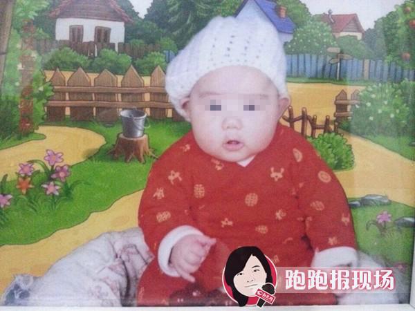 快讯:松江伯母杀婴案开庭审理
