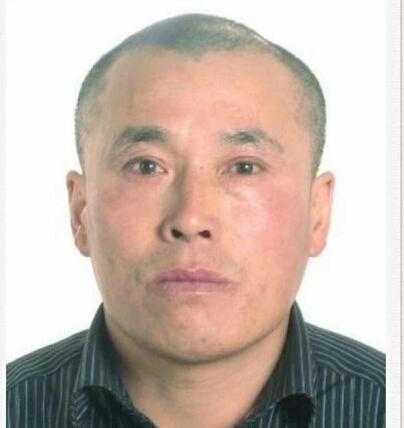 黑龙江发生杀人案致2人死亡 警方悬赏5万缉凶