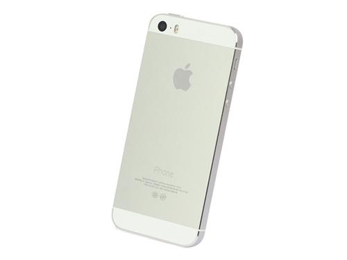 现在买真划算 苹果iPhone5S售价2980元_3C