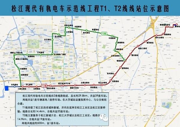 松江有轨电车招标采购电车30辆 必须是国产