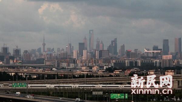 12月10日起上海市民可坐动车直达20省
