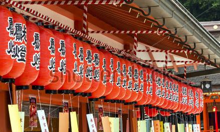 日料控必看!日本冬日美食嘉年华空降魔都!