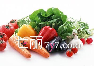 吃菜不吃饭减肥揭秘不吃饭减肥的坏处_时什么用了好减肥方法38岁图片