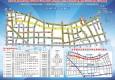 浦东大道将大修 沪交警给出三绕行方案