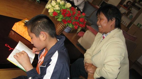 12月新规:上海四种情形也可生二胎