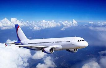 盼元旦网友预测放假方案 机票价格上涨