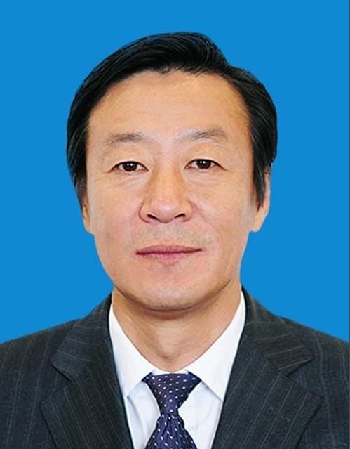 大庆袁晶_大庆李亚新_大庆滑雪场_大庆王伟烈 - 黑马 ...