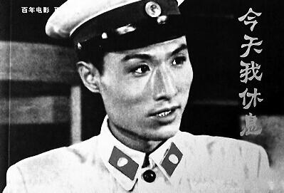 著名电影表演艺术家仲星火在上海逝世