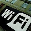 上海电信手机用户 光网-WiFi免费使用