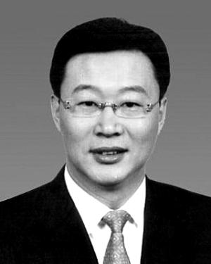 工商总局副局长孙鸿志受调查_国内_新民网