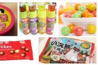 好怀念!上海人的美味童年