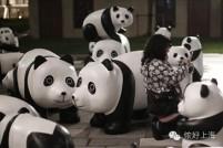 小侬精选 | 上海6月热门展览推荐