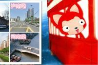 晕倒!上海最容易搞错的马路