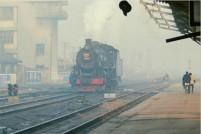 上海人都不一定知道的老北站