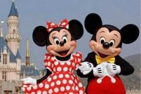 上海迪士尼,必去的八大理由!