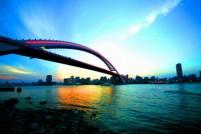 12种新方式,邂逅黄浦江的美!