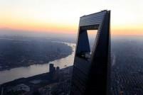 老外最喜欢的上海四大景点