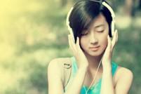 适合夏天听的10首好歌,首首是经典!