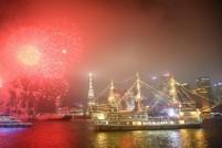 说出你对上海的经典记忆,赢取缤纷好礼!