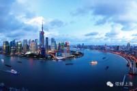 作为上海人,你敢说你了解黄浦江?
