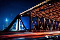 上海全免费景点四日游!全程领略魔都魅力!
