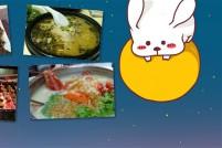 """上海现实版""""深夜食堂"""",用美食抚慰夜归吃货的心!"""