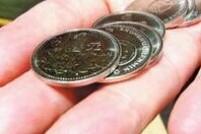 问题来了!为什么北京喜欢用纸币?上海喜欢用硬币?