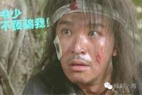 泪奔!上海人每天都会听到的一堆假话!不信你没听过!