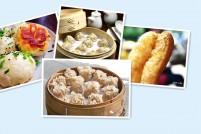 上海美食告诉你的人生哲理!越想越有道理…条条必中!