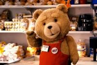 为小侬投票!会说话的超大泰迪熊抱回家!