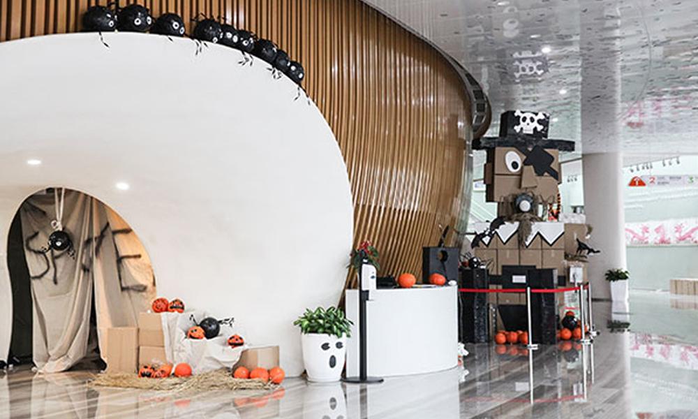 上海儿童艺术剧场2015最强节目单来啦!史上最全!值得收藏!