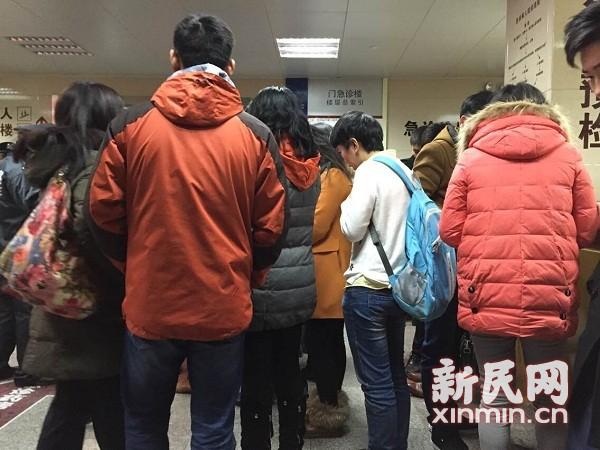 黄浦区委书记周伟:我们要承担起责任