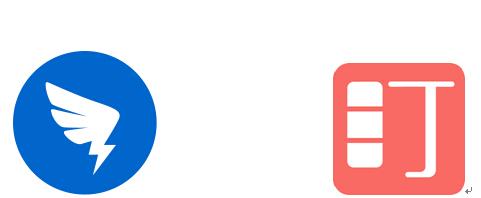 阿里云新logo矢量图