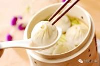 吃货不可怕!就怕上海吃货有文化!