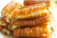 十大另类上海菜,你吃过几个?