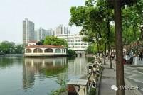 不要拆走我们的记忆!上海小囡心中永远的西宫