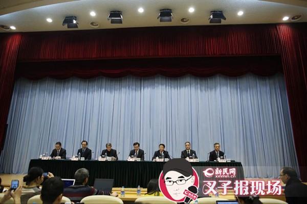 调查报告:黄浦区政府和相关部门负有不可推卸的责任