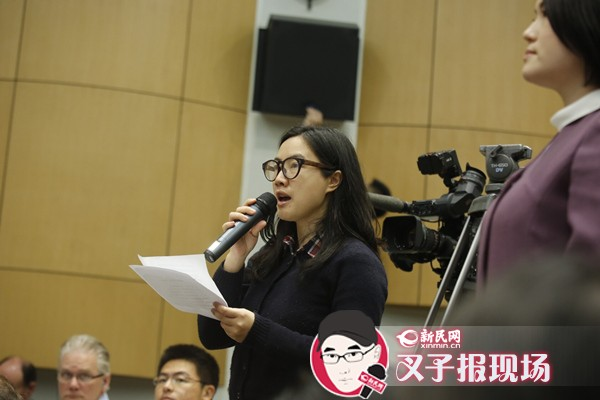 上海评估29项春节活动安全 24项继续举办